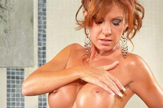 Tiffany Sterling hot pics