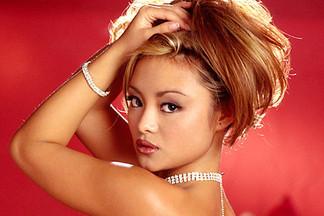 Tila Nguyen playboy