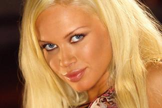 Masha Christensen hot pictures