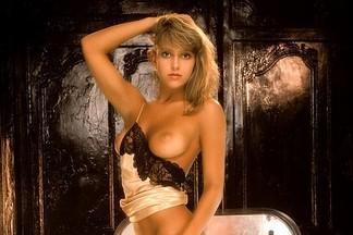 Julie Anne Clarke naked pics