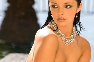 Jane Taylor naked pics