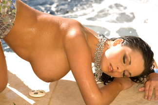 Jane Taylor hot pictures