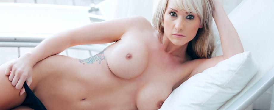 Jessie Ann