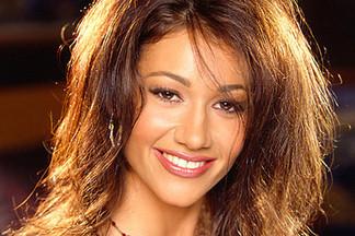 Alicia Burley sexy pics