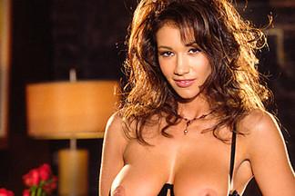 Alicia Burley hot pics