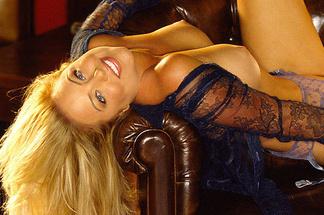 Amanda Renae - nude photos