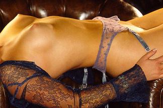Amanda Renae - naked photos