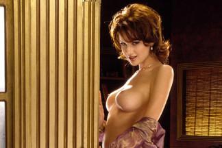 Natasha Podkuyko naked pictures