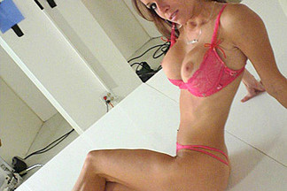 Stephanie Eve, Alexis Tyler naked pics