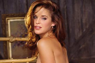 Madison Marie naked pics
