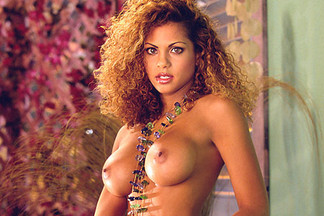 Samantha Joseph nude photos