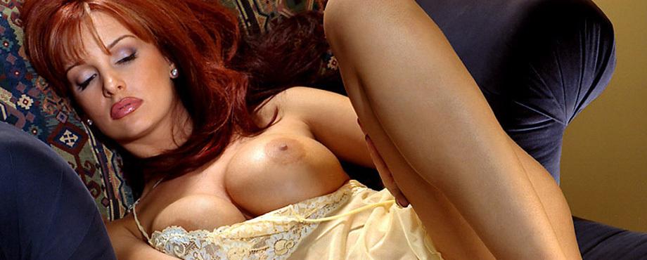Angel Anderson