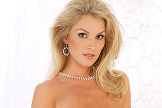 Ashley Charlton naked photos