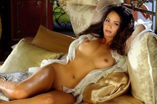 Kimberly Rose beautiful pics