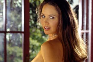 Kimberly Rose hot pics