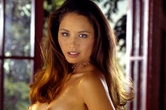 Kimberly Rose sexy pics