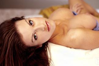 Gina Grotjohn - nude photos