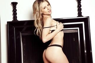 Cristina Cass naked pics
