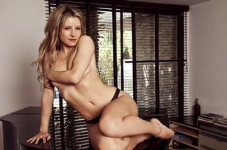 Cristina Cass hot pics