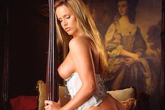 Erin Nicole nude pictures
