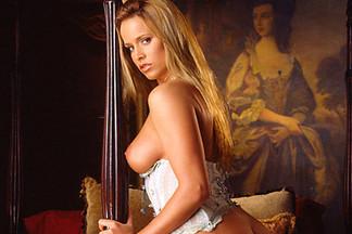 Erin Nicole naked pics