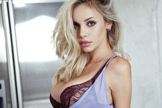 Devin Justine nude pictures