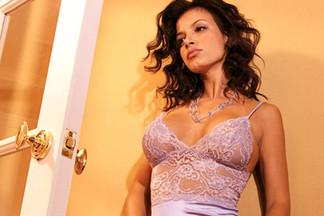 Krystal Tamburino beautiful photos