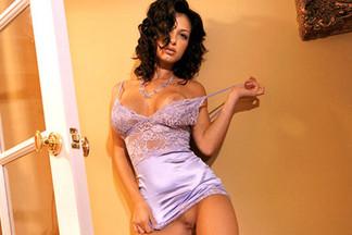 Krystal Tamburino sexy photos