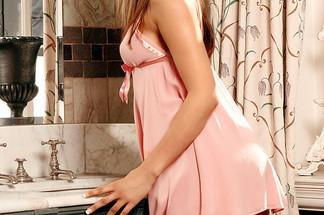 Beckie Brown hot photos