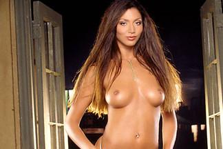 Ashley Puida sexy pics