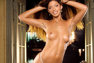 Ashley Puida hot pictures