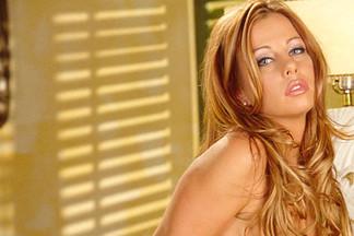 Anthea Szabo hot photos