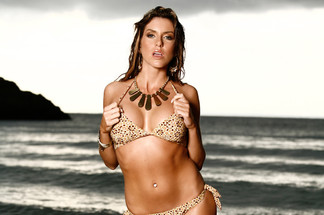 Fiona Graham hot pictures