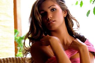 Gianna DiMarco nude pics