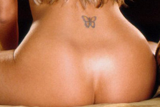 Martika Ibarra naked pictures