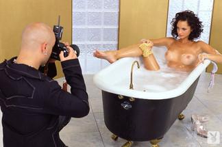Gina Patrone nude pics