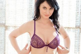 Alyssa Marie hot pictures