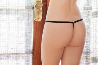 Alyssa Marie nude pics