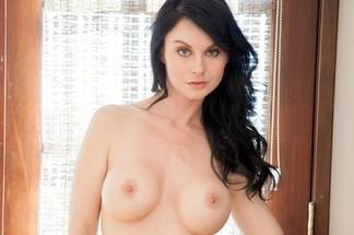 Alyssa Marie hot photos