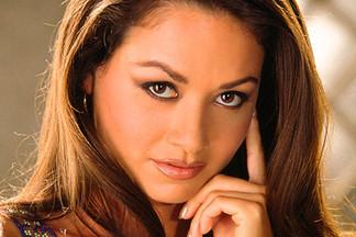 Gabriella Broder hot photos