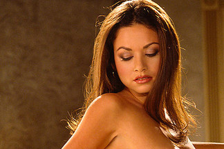 Gabriella Broder hot pics