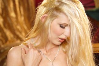 Terri Lynn Farrow nude photos