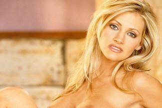Lindsey Leslie sexy photos