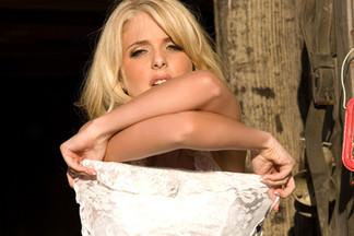 Haleigh Lauren naked photos