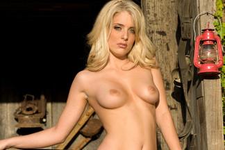 Haleigh Lauren sexy pics
