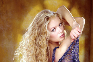 Alina Novozilova hot pictures
