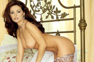 Katia Corriveau nude photos