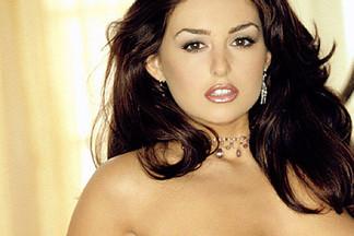 Katia Corriveau nude pictures
