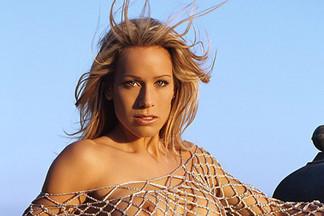 Alexis Tyler nude photos