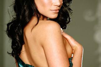 Amy Carter sexy photos
